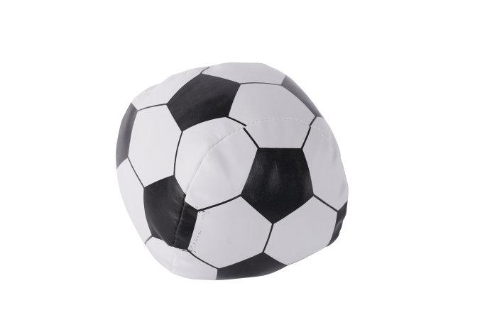 Skumboll Fotboll