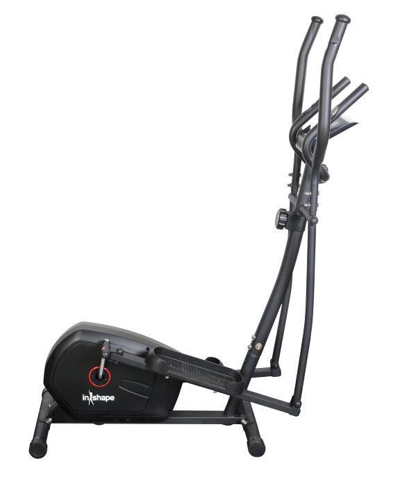 Crosstrainer 5 kg