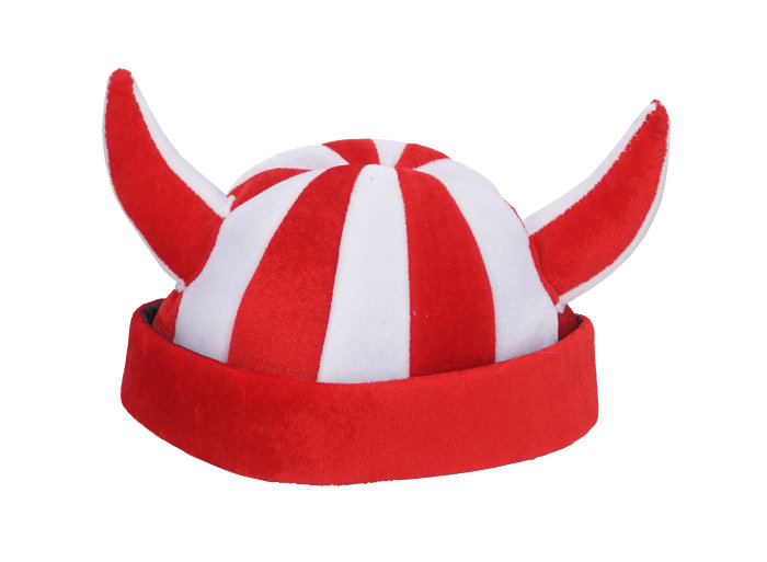EM-hatte - flere designs