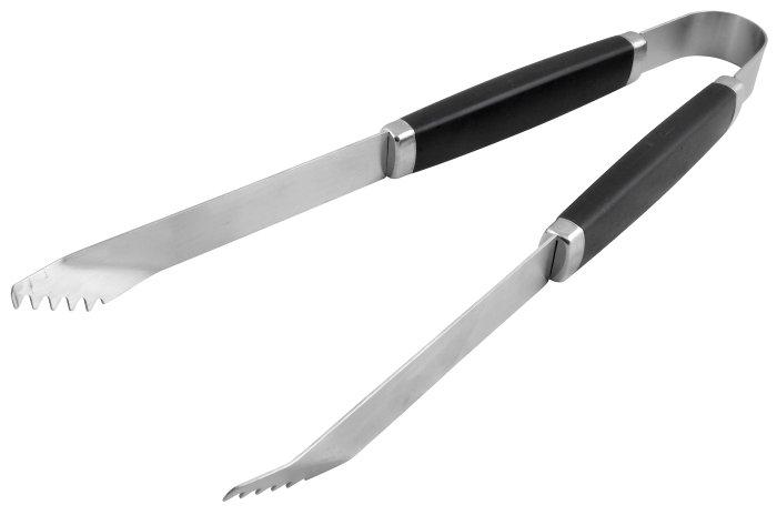 Grilltang 37 cm - Grillexpert