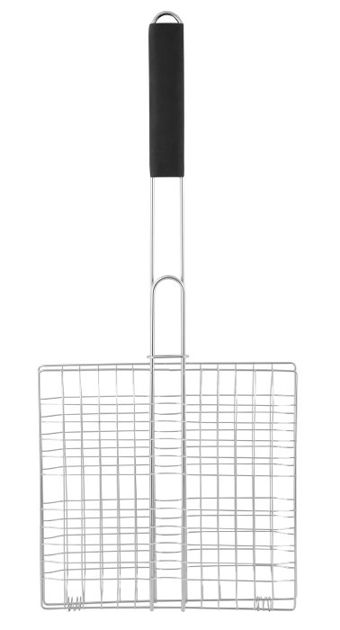 Grillhalster 27 x 25 cm