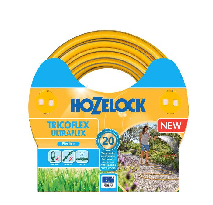 Ultraflex Slang Hozelock