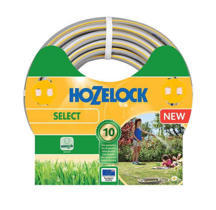 Hozelock haveslange - 20 meter