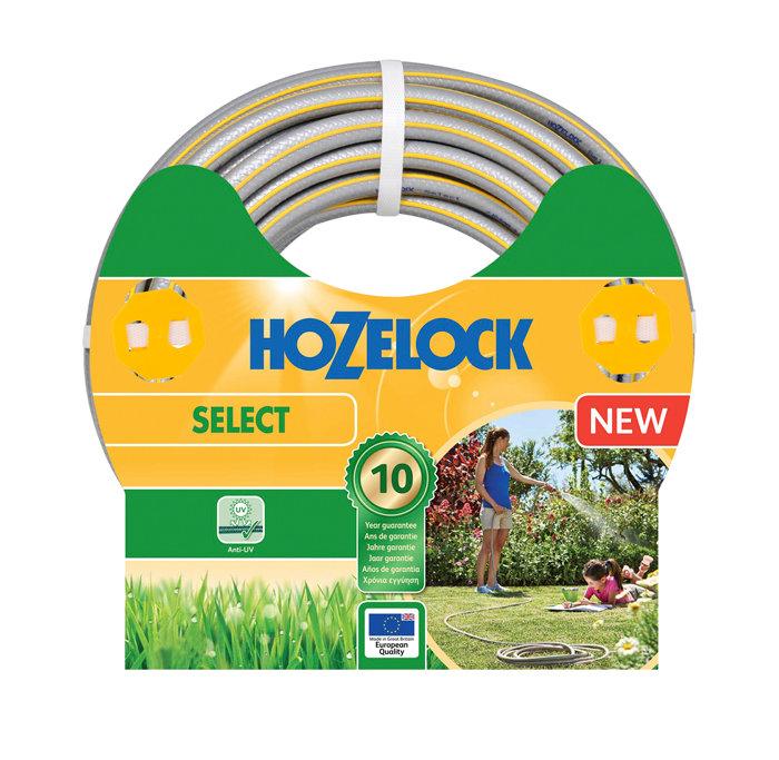 Hozelock haveslange - 25 meter