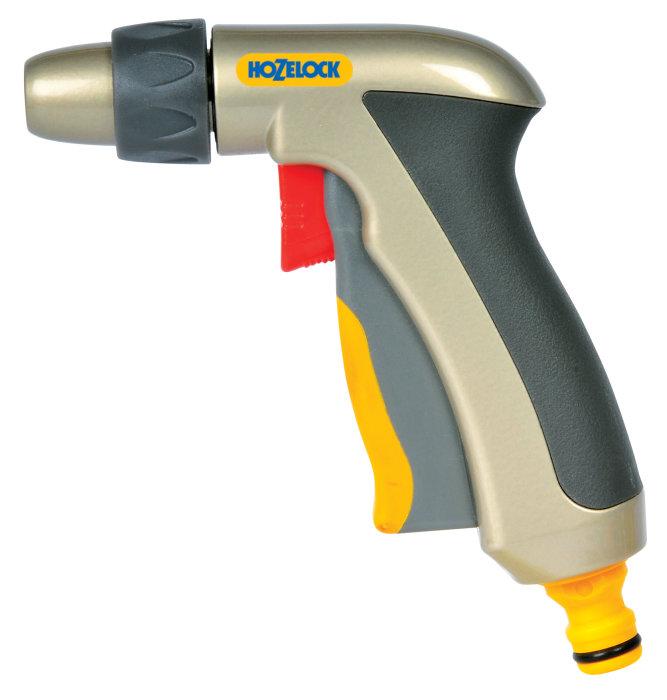 Hozelock Jet Plus sprøjtepistol