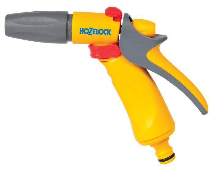 Hozelock jet spray sprøjtepistol