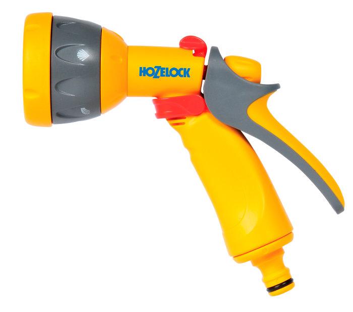 Sprinklerpistol Hozelock 5