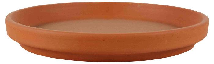 Krukfat Lerkruka 14 cm
