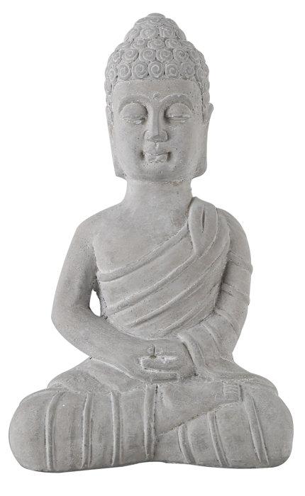 Dekoration Buddha
