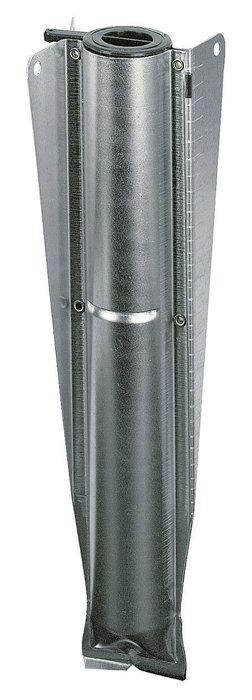 Jordankare 35 mm