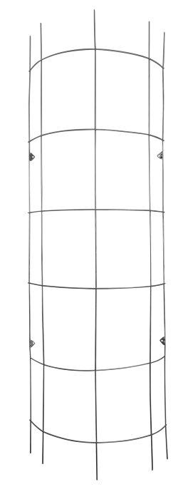 Trådspaljé 50 x 150 cm