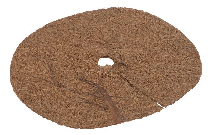 Kokosskiva Ø34 cm