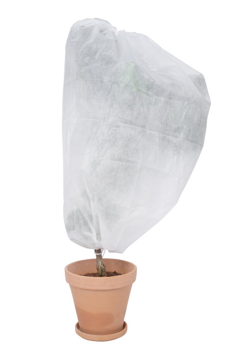 Plantecover fleece 50 x 100 cm