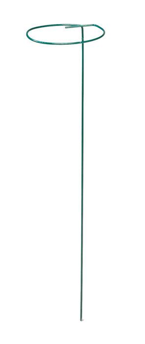 Blomsterstøtte - 70 cm
