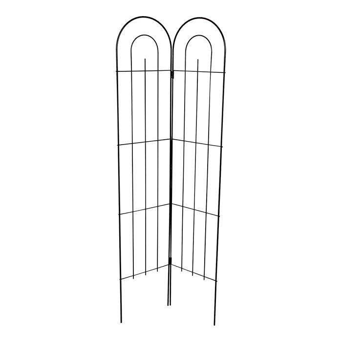 Espalier med vinkel 120 cm - Gardenlife