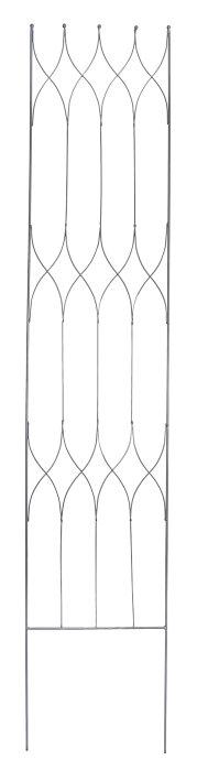 Trådspaljé 35 x 180 cm