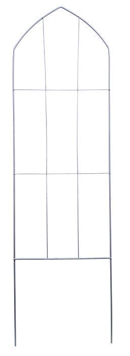 Spaljé Rutnät 35 x 120 cm