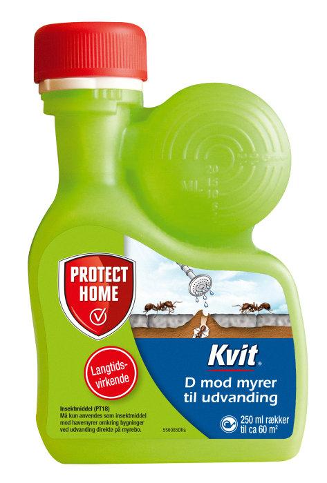 Baythion D mod myrer 250 ml