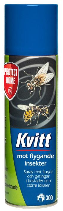 Insektsmedel Kvitt