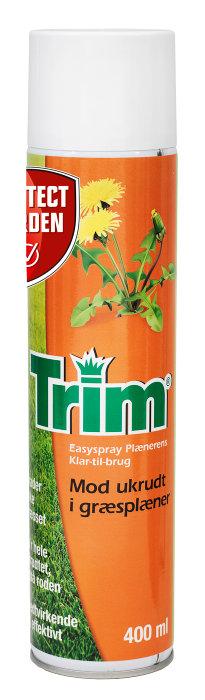 Trim Easyspray plænerens 400 ml