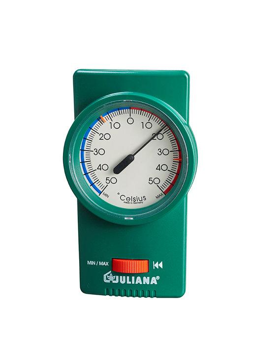 Juliana min-max termometer