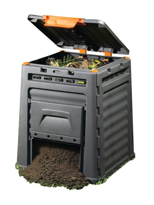 Kompost ECO 320 l