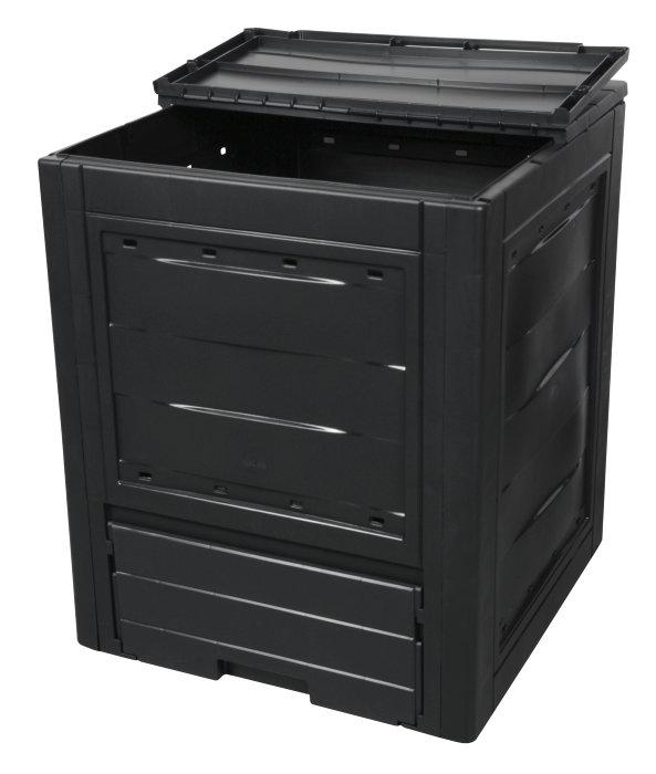 Kompost 260 L