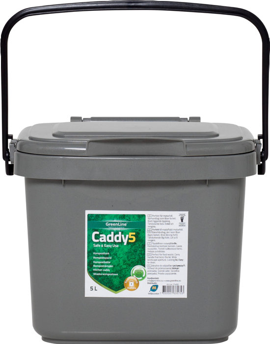 Komposthink 5 L