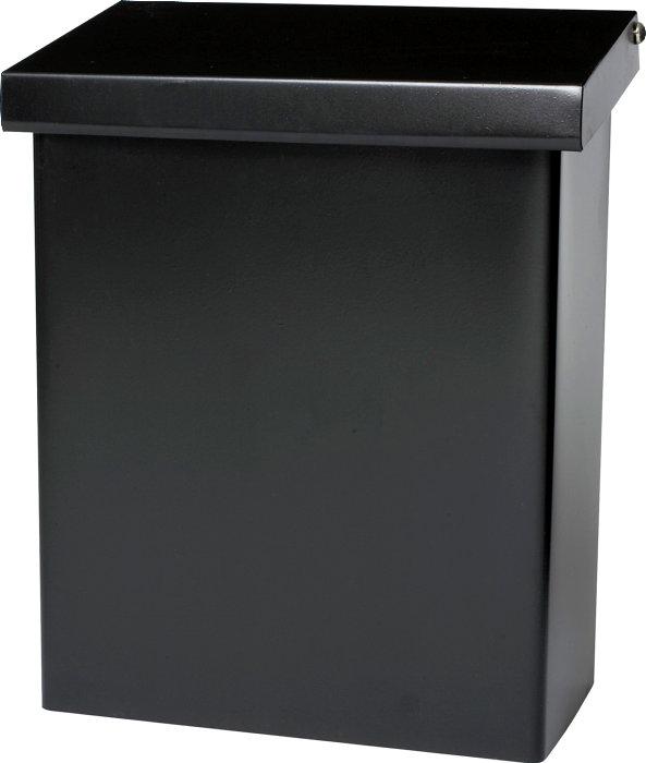 Postlåda Modell 910