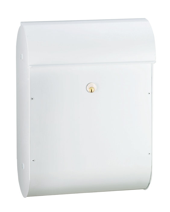MEFA Quartz 825 - hvid