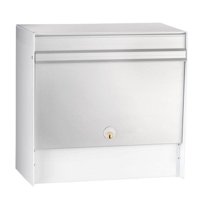 MEFA Opus 600 - hvid