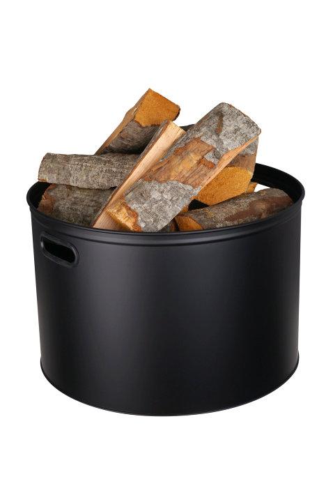 Brændespand 45 liter