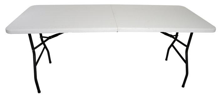 Fantastisk Hopfällbart bord till billigt pris - jem & fix AG-08