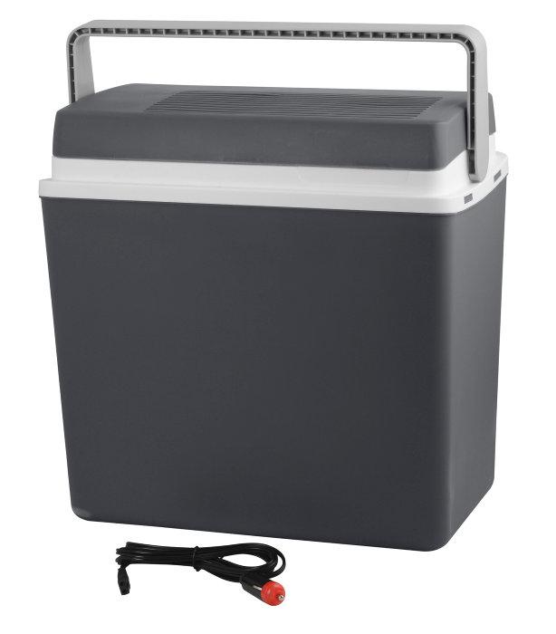 Køleboks til 12V -  22 liter