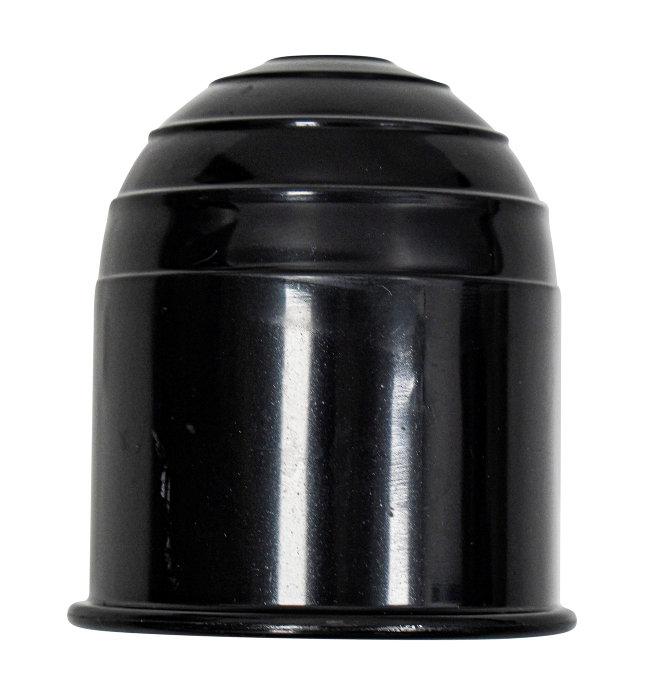 Anhængerknop i TPE-plast