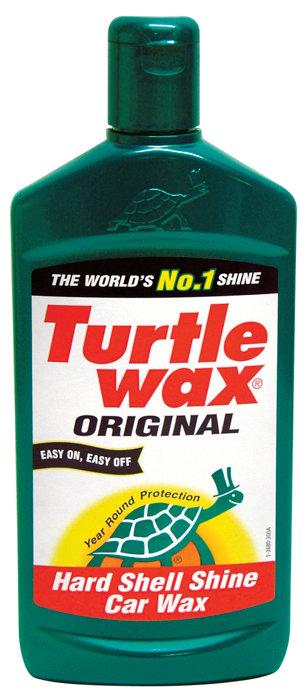 Bilvax Turtle