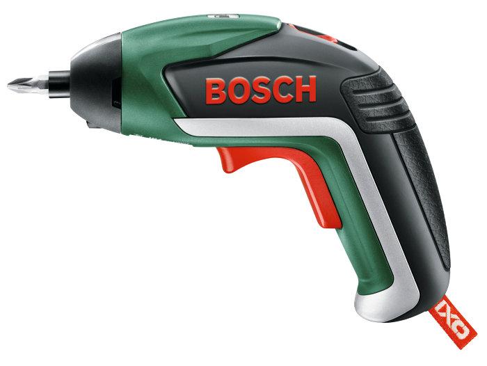 Bosch IXO akku skruemaskine