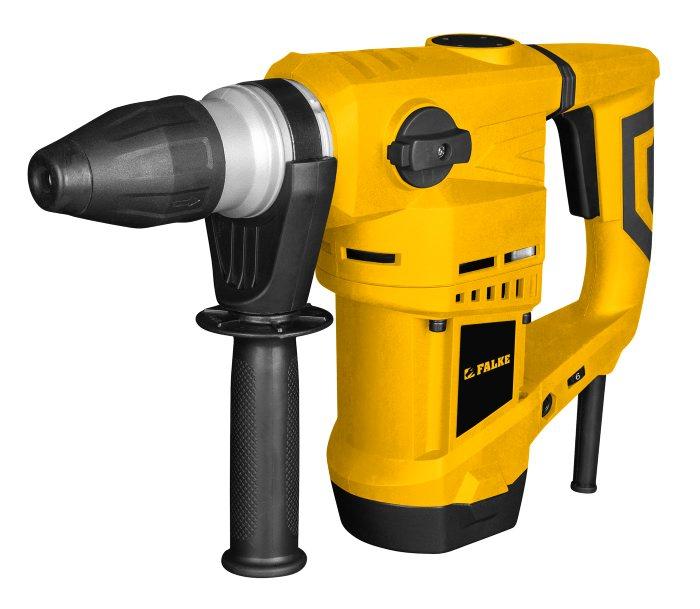 Falke borehammer 1500W