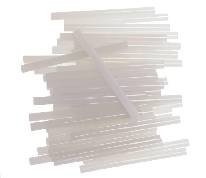 Limpatroner 7,4 x 100 mm 40 stk.