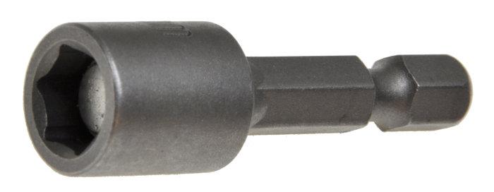 Magnethylsa 8x42 mm