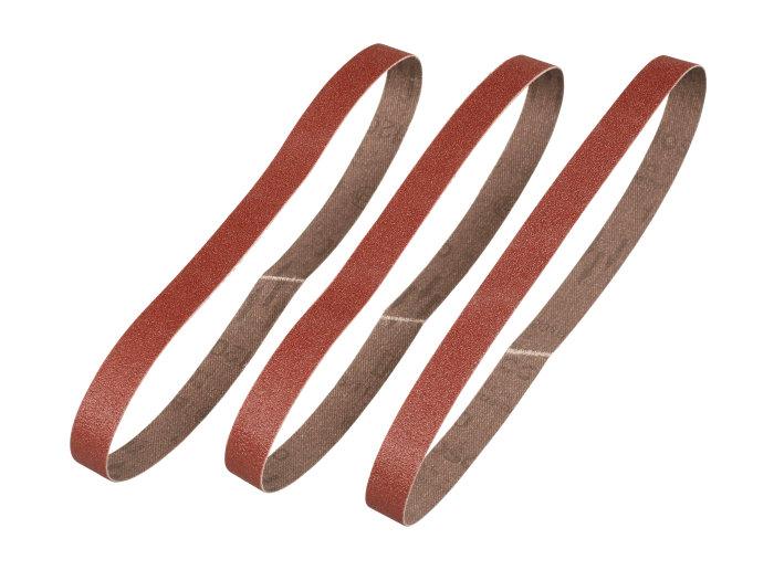 Fingerslipband K120