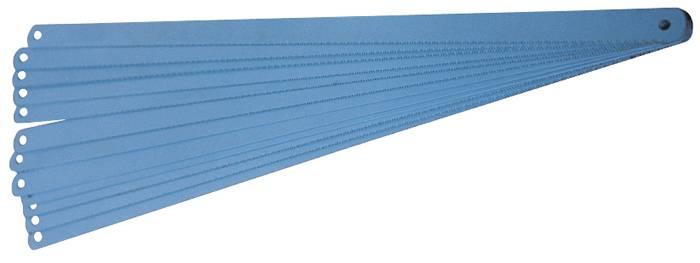 Top Klinge til nedstryger 300 mm. PZ16