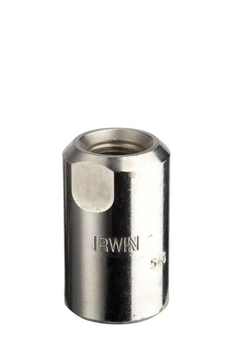 Irwin Adaptor til fugefræser