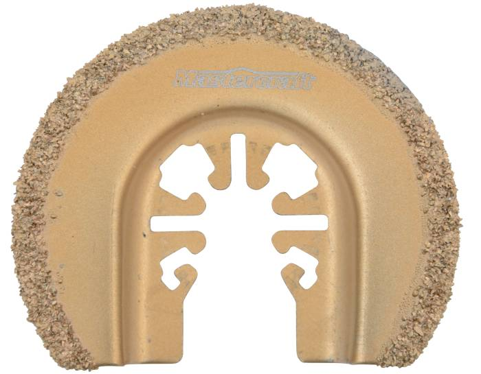 Slipblad Carbid Multimaskin