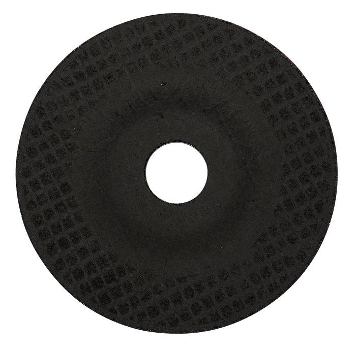 Skæreskiver til sten 115 x 22 mm