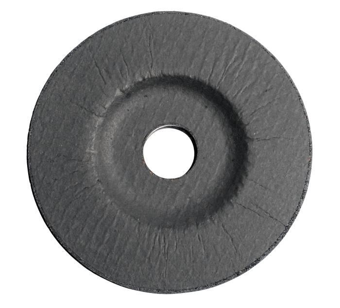 Skæreskiver til metal 115 x 22 mm