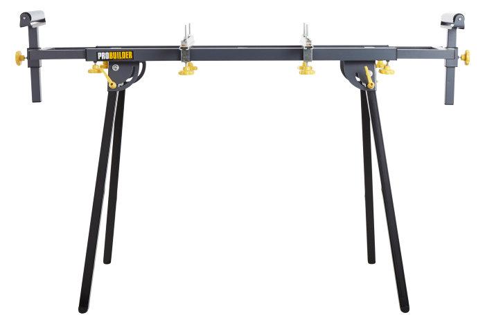 Kapsavsbord længde 99,8-187 cm