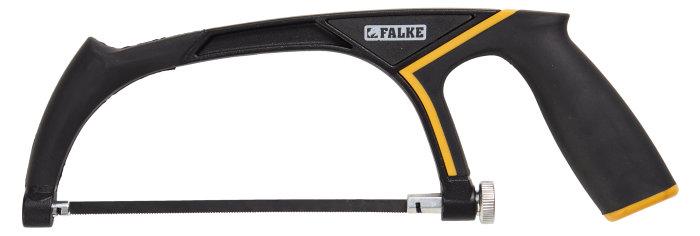 Falke baufil 150 mm