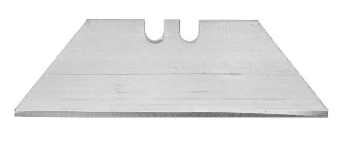 Irwin Trapez knivblade 10-pk.