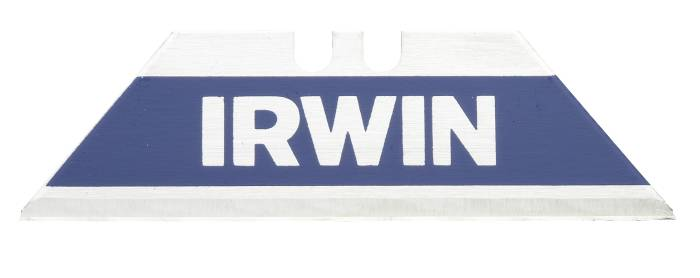 Irwin Trapez knivblade 5-pk.